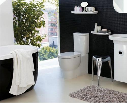 Badkamer Vloeren : Fotos Gietvloeren Gietvloer fotos