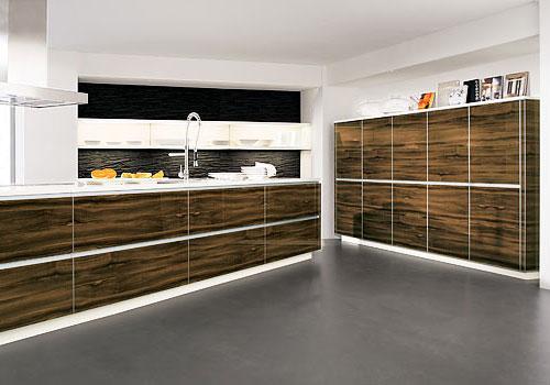 Gietvloer onder keuken – atumre.com