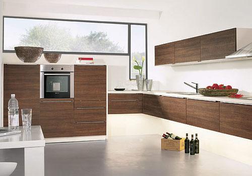 Gietvloer Betonlook Keuken : Foto s gietvloeren gietvloer foto s