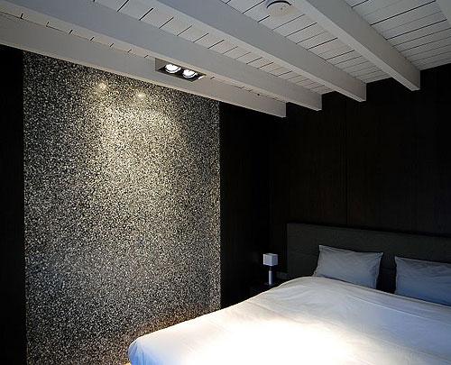 Picture idea 25 : Gietvloer voor slaapkamer fotos gietvloeren
