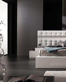 gietvloer slaapkamer  u zoekt een gietvloer voor uw slaapkamer?, Meubels Ideeën